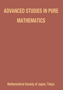 Surveys on Geometry and Integrable Systems cover image
