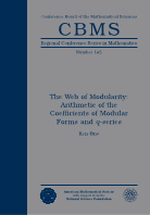 The Web of Modularity: Arithmetic of the Coefficients of Modular Forms and $q$-series