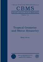 Tropical Geometry and Mirror Symmetry