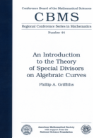 An Introduction to the Theory of Special Divisors on Algebraic Curves