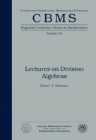 Lectures on Division Algebras