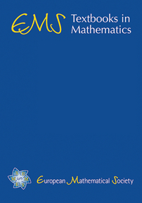 Differential-Algebraic Equations: Analysis and Numerical Solution cover image