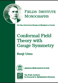 Conformal Field Theory with Gauge Symmetry cover image