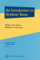 An Introduction to Gröbner Bases
