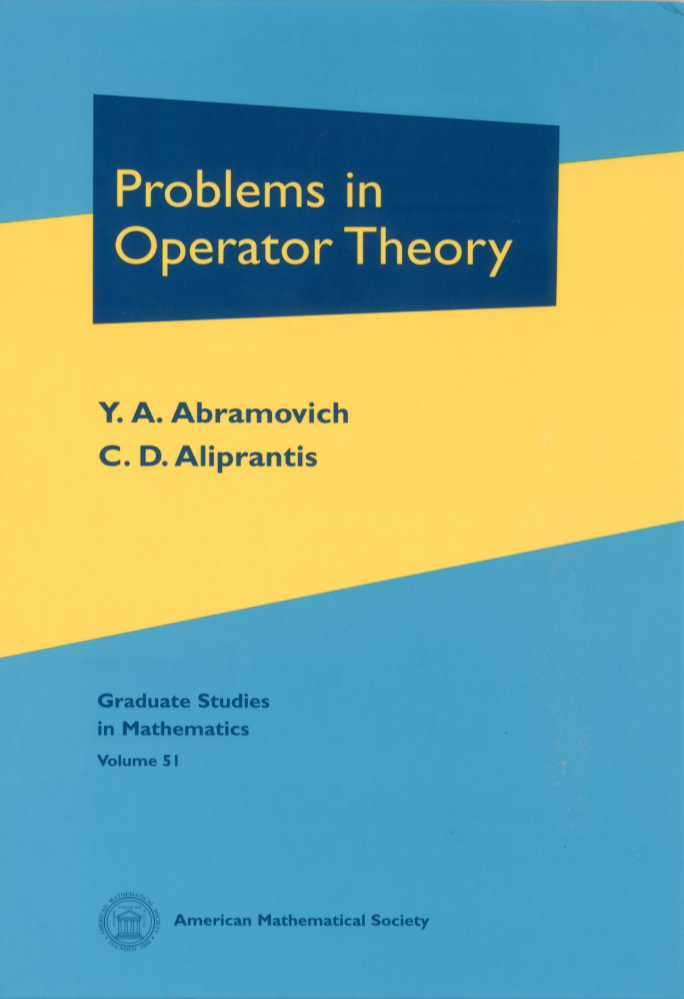 Integral Equations and Operator Theory - Volume 61