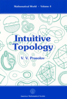 Intuitive Topology