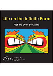 Life on the Infinite Farm cover image