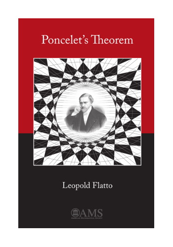 Poncelet's Theorem cover image
