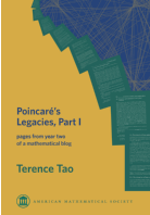 Poincaré's Legacies, Part I