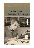 The Intrinsic Nature of Things