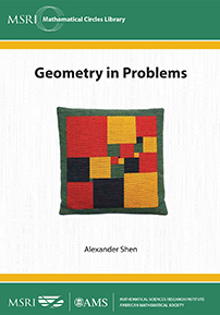 Geometry in Problems cover image