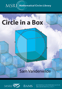 Circle in a Box cover image