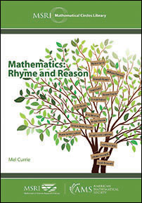 Mathematics: Rhyme and Reason cover image