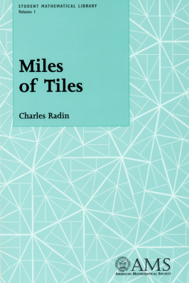 Miles of Tiles cover image