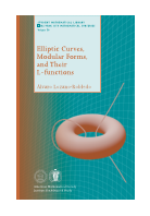Modern Cryptography and Elliptic Curves: A Beginner's Guide