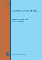 Difference sets connecting algebra combinatorics and geometry finite fields and applications algebraic design theory fandeluxe Gallery