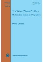 The Water Waves Problem