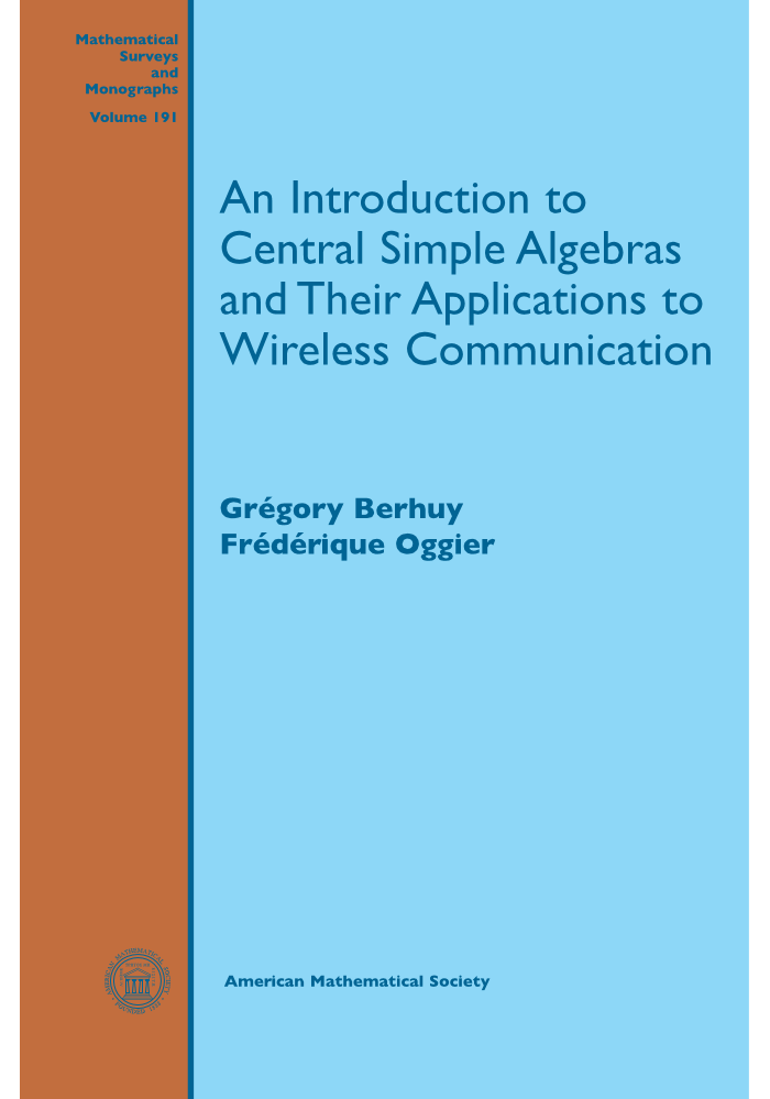 Introduction to Coding Theory Graduate Texts in Mathematics