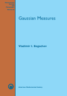 Gaussian Measures