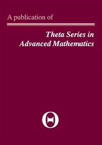 Operator Algebras and Mathematical Physics cover image