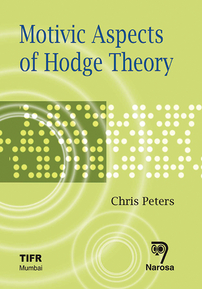 Motivic Aspects of Hodge Theory cover image