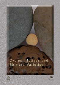 Cycles, Motives and Shimura Varieties cover image
